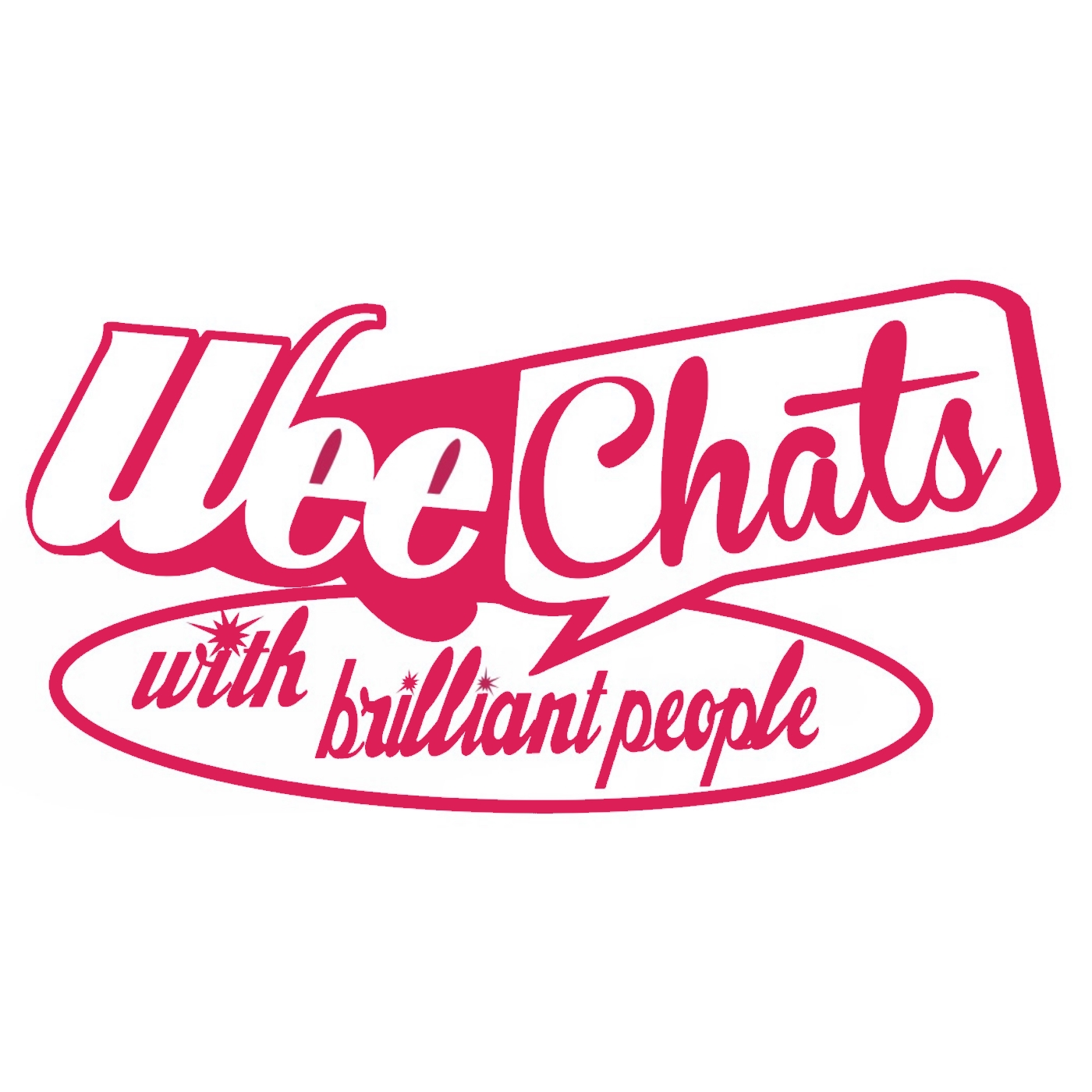 Wee Chats With Brilliant People | Sport Psychology | Mental Training